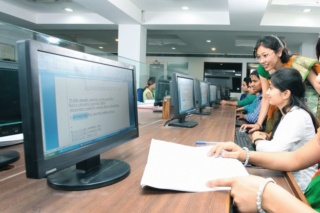 Engineering colleges in Faridabad