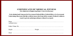 Medical_Fitness