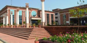 Admission Best engineering colleges in India