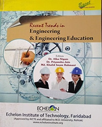 Top Civil Engineering Colleges in Faridabad