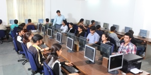 Best college for CSE in Delhi NCR