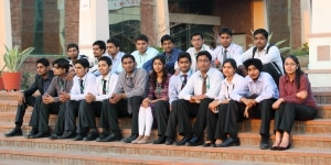 Best colleges for b.tech in Delhi NCR
